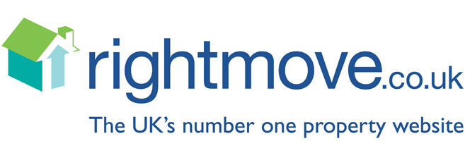 We advertise on Rightmove